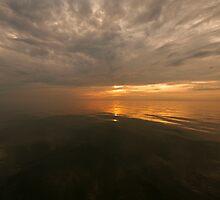 Dakota Heaven © by © Hany G. Jadaa © Prince John Photography