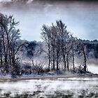 Island of Lost Souls by Richard Lee