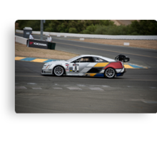 Cadillac LeMans GT I Canvas Print