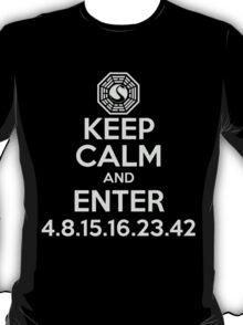 Dharma Propagandaa T-Shirt