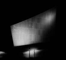 IWMN by Simon Harrison