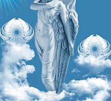 ❤‿❤  PRECIOUS BEAUTIFUL CELESTIAL  ANGEL CALENDAR ❤‿❤ by ╰⊰✿ℒᵒᶹᵉ Bonita✿⊱╮ Lalonde✿⊱╮