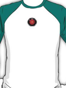 2001. A Space Oddity - Slogan Tee T-Shirt