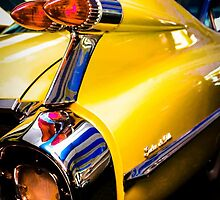 Cadillac 59  by 1EddiejrAlvarez
