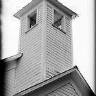 Church by MsMelStevens