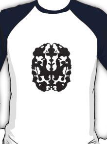 My Brain Hurts T-Shirt