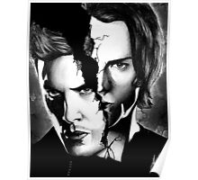 Winchester Bros. Poster