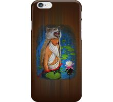 """Purification"" iPhone Case/Skin"