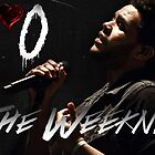 The Weeknd Singing - XO by YungFly413