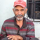 A Patient Man in Dalyan by Robert Kelch, M.D.