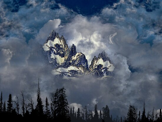 2677 by peter holme III