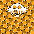 I am the Eggman! by sonicfan114