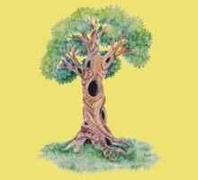 Spirit Tree Kids Clothes