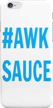 Awksauce by meow-or-never10
