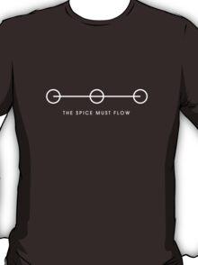Spacing Guild T-Shirt