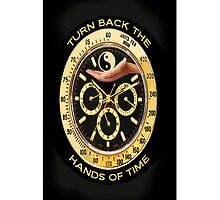 ✌☮  IF I COULD TURN BACK THE HANDS OF TIME IPHONE CASE✌☮  by ╰⊰✿ℒᵒᶹᵉ Bonita✿⊱╮ Lalonde✿⊱╮