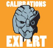 Calibrations Expert by TyCart