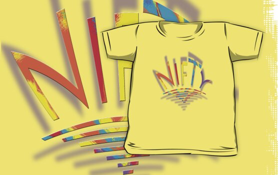 NifTy by TeaseTees