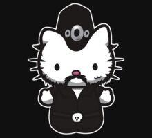 Lemmy Kat by HiKat