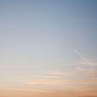 Sky by Arissa