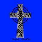 Boondock Saints by slkr1996