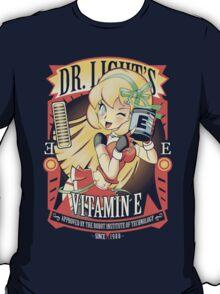 Vitamin E T-Shirt