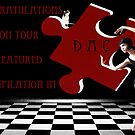 DAC FEATURE BANNER by Karen  Helgesen
