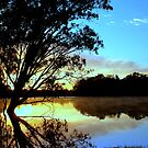 the mighty murray by fazza