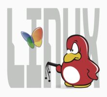 Linux beats Windows by Vojin Stanic