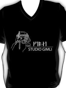 Studio Gimli T-Shirt