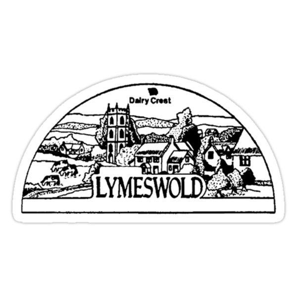 Lymeswold by tvcream