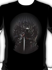 Game of Scrolls T-Shirt
