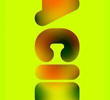 Acid by S M K