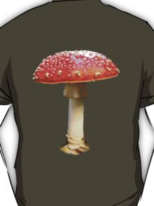 Fly agaric T-Shirt