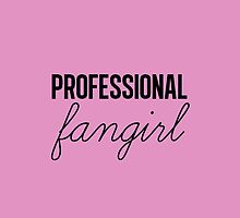Fangirl~ by photostonovels