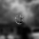 Bubble#5294 by TIMOTHY  POLICH
