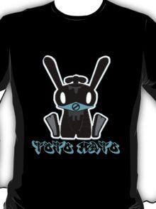 TotoMato T-Shirt