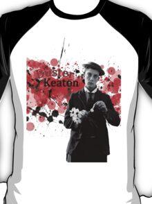 Daydreams remix T-Shirt