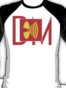 Depeche Mode. Bong. Oldies. T-Shirt for children. T-Shirt