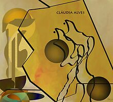 Remodernism  by Claudia Alves
