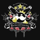 Big Bob-omb (Premium Version) by ElCocodrilo