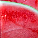 Watermelon by Janie. D