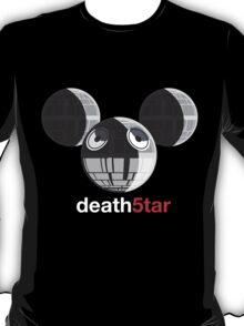 Death5tar T-Shirt