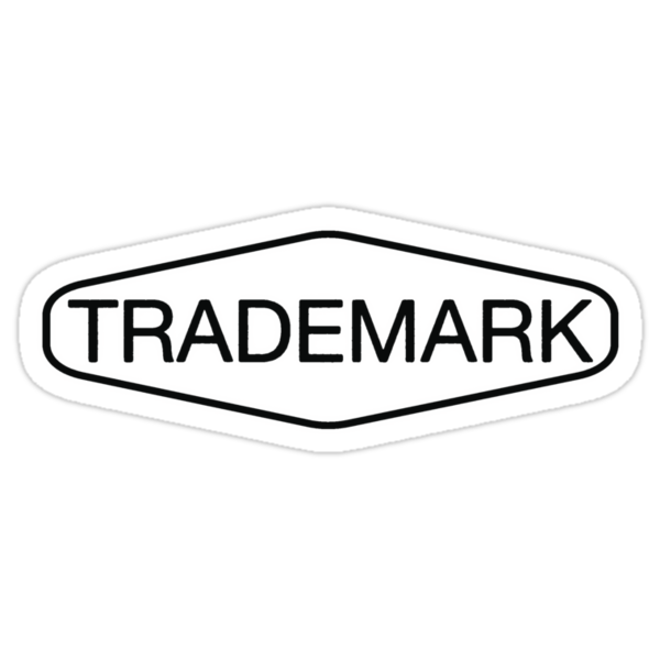 trademark by dennis william gaylor