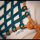 rope art by MGBradford