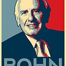 jim rohn by Adam Asar