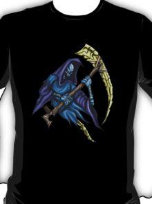 The Reaper T-Shirt