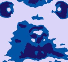 Nyx Chromatic Sticker