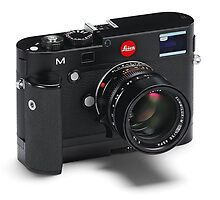 "New group ""Leica Shooters"" just launched - Leica M by 242Digital"