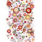 The Orbits of Joy by Regina Valluzzi